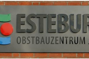 Esteburg - Obstbauzentrum Jork